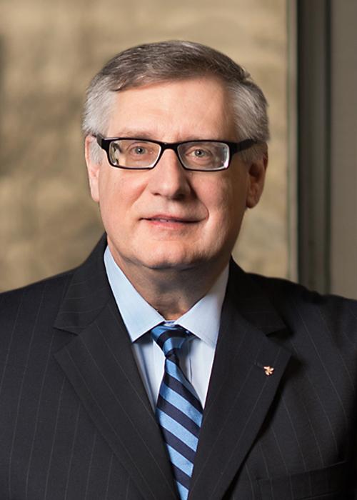 Christopher Wiernicki