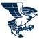 ww2.eagle.org
